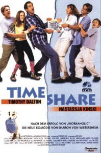 timeshare_poster
