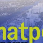 NATPE: Game Changers in Media Finance, with Jeanette B. Milio