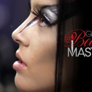Our new TV Series GLOBAL BEAUTY MASTERS airs on TLC starting March 17th