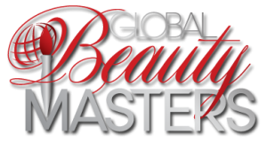 logo-global-beauty