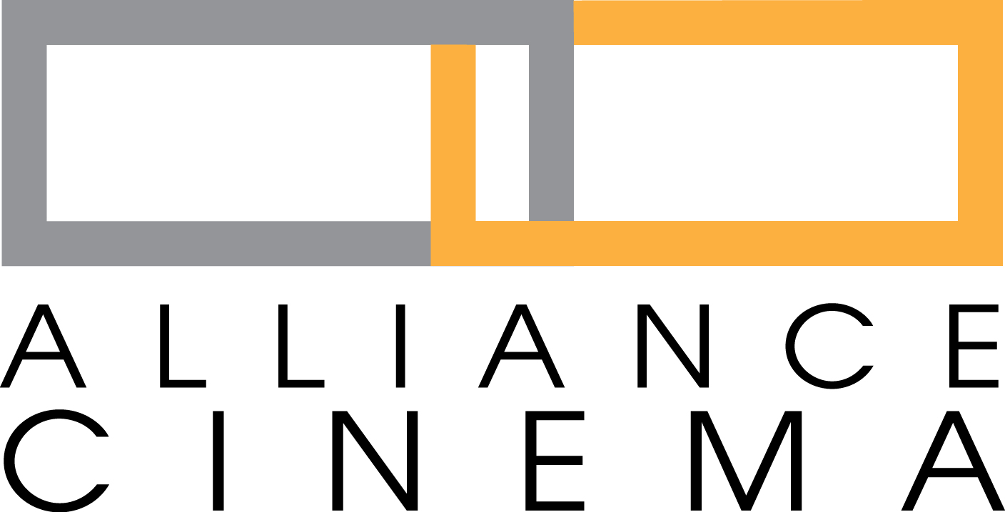 Alliance Cinema