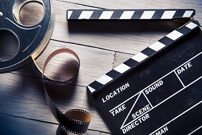 Entertainment Financing for Film and Television – Is that still a thing?