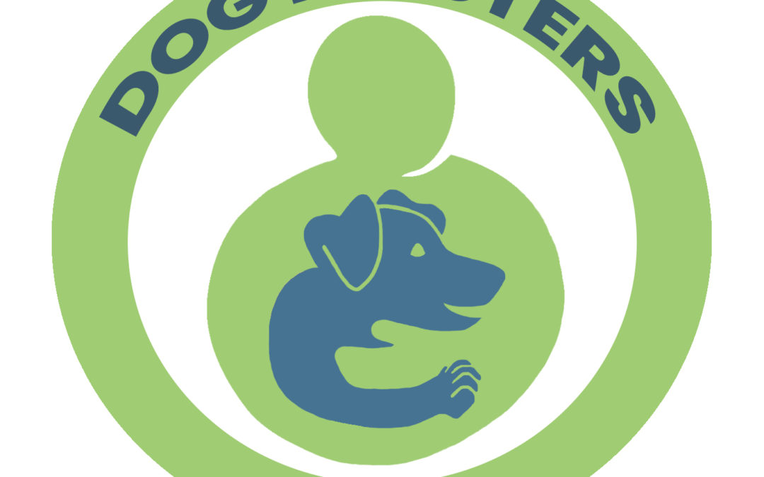 """From the Creator of """"Dog Whisperer"""" comes a new dog series: """"Dog Masters"""""""